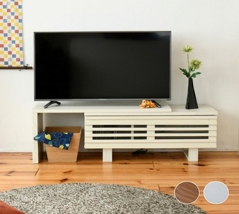 Tv Board Design Schön Tv Height In Bedroom Pin by Simone D Decorating with Duck
