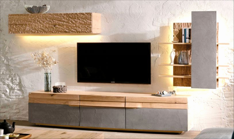Tv Wohnwand Modern Schön Tv Wall Panel Beautiful Wood Wall Behind Tv Qb51 – Roc