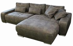 Xxl Ecksofa Mit Schlaffunktion Elegant 7 Best Otto sofa Bed Images In 2019